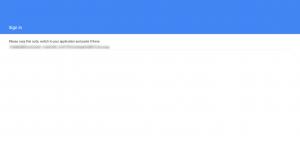 google-search-console-authorization-code